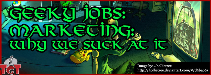 TGT_EP324_GeekyJobs_MarketingSucks
