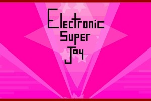 TGT_Electronic-Super-Joy-Cassie-Chiu