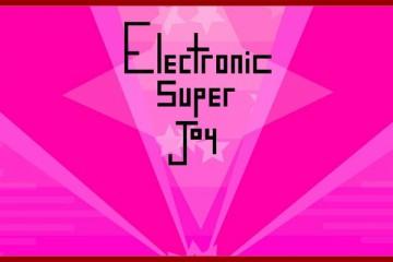 TGT_Electronic-Super-Joy-Cassie-Chiu