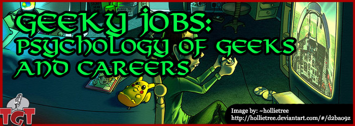 TGT_EP333_GeekyJobs_Psychology