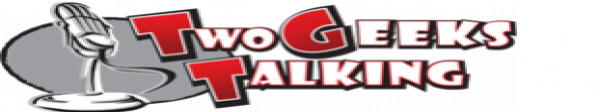 cropped-cropped-Two-Geeks-Talking-Logo-Header.png
