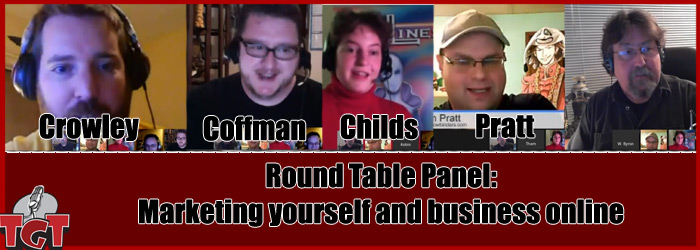 TGT_EP340_RoundTable_Marketing