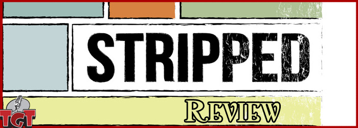 TGT_Stripped_Review_2014