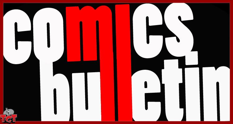 TGT_EP370_ComicsBulletin