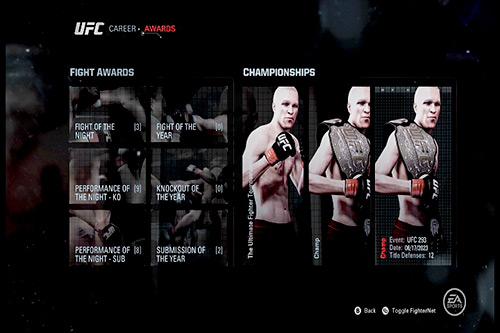 CAF-UFC-Still-Champ