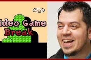 TGT_EP394_Carlos-Rodela-Video-Game-Break