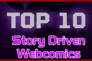 TGT_Top-Ten-Story-Driven-Webcomics