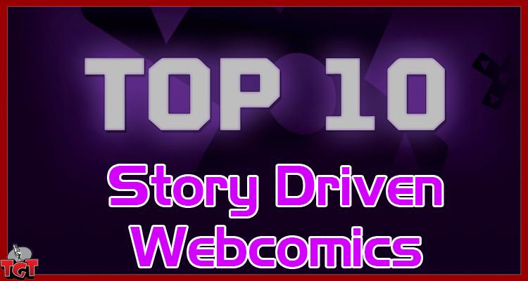 TGT_Top-Ten-Story-Driven-Webcomics