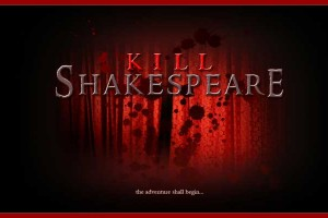 TGT_EP401_Conor-McCreery-Kill-Shakespeare