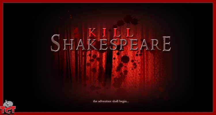 TGT_EP401_Conor-McCreery-Kill-Shakespeare