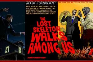 TGT_EP401_Larry-Blamire-The-Lost-Skeleton-of-Cadavra