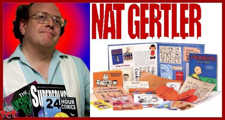 TGT_EP67_Nat-Gertler