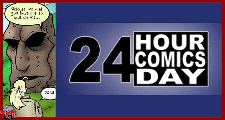 TGT_EP68_Barry-Linck-24-Hour-Comics-Day