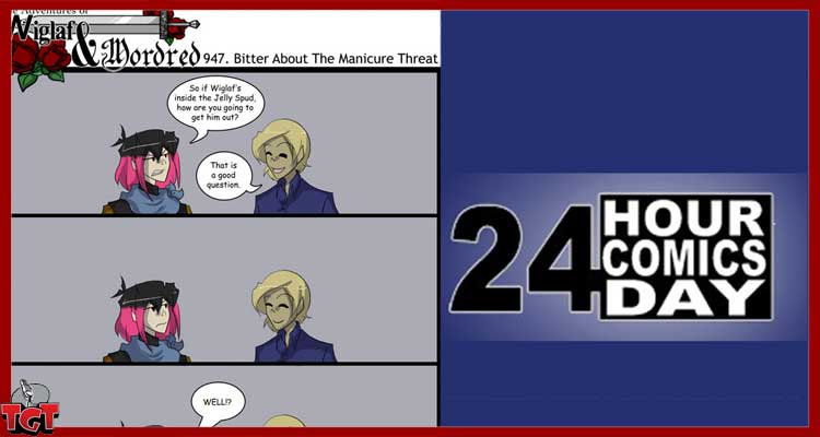 TGT_EP71_Lily-C-from-Wiglaf-and-Mordred