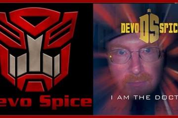 TGT_EP800_Devo-Spice