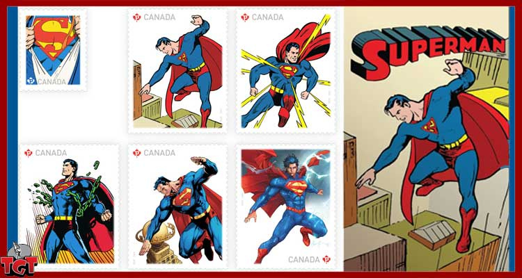 TGT_Superman-Stamps-75th-Anniversary