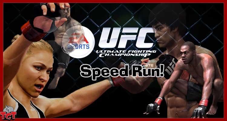 TGT_UFC_Speed-Run-3-Hours