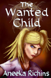 The_Wanted_Child_Cover_for_Kindle