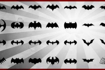 Banner - Batmen Spotlight