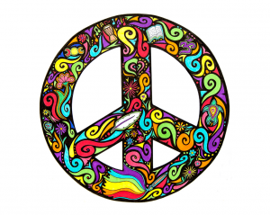 Peace Cheap JPG