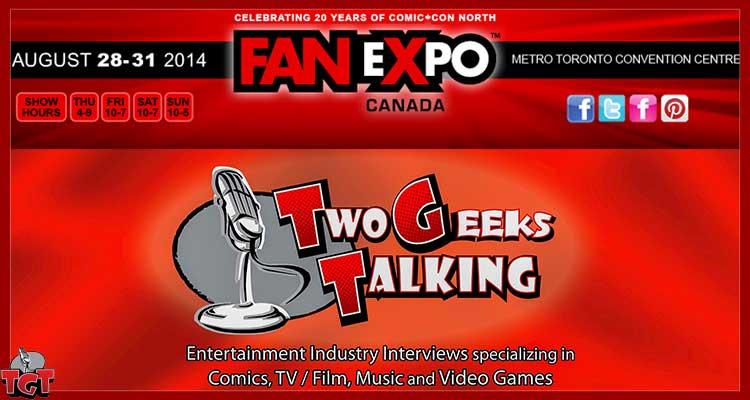 TGT_Fan-Expo-Canada-20th-Anniversary