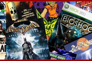 TGT_Never-100-Video-Games