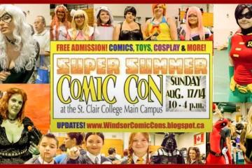 TGT_Super-Summer-Comic-Con-2014