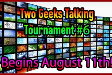 TGT_TGT-Tournament-6-August-11th