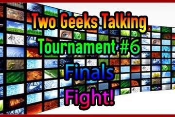 TGT_TGT-Tournament-6-Finals