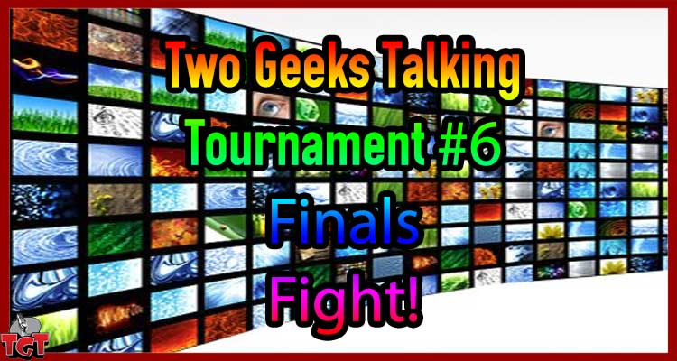 TGT_TGT-Tournament-6-Finals