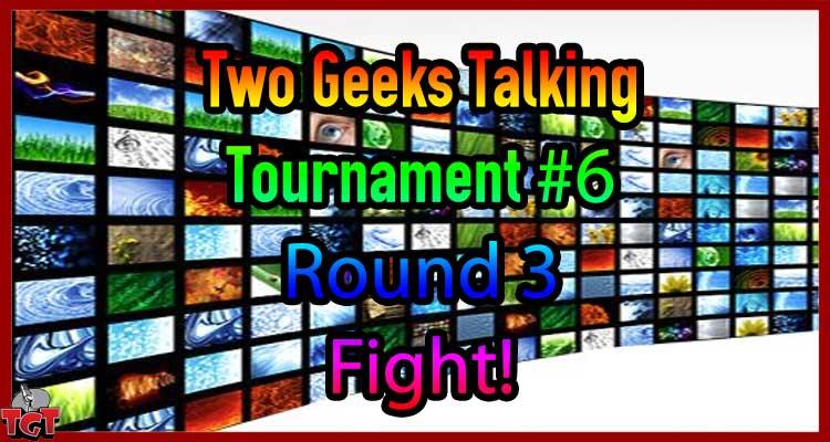 TGT_TGT-Tournament-6-Round-3