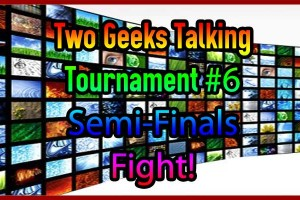 TGT_TGT-Tournament-6-Semi-Finals