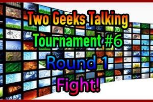 TGT_Tournament-6-Round-1
