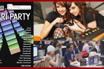 TGT_EP803_Atari-Party