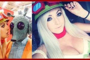 TGT_Fan-Expo-Canada-2014-Jessica-Nigri