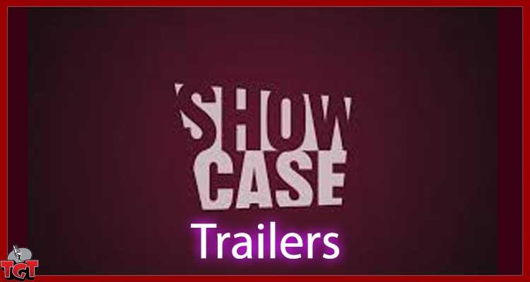TGT_Showcase