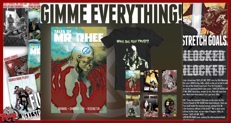 Dirk-Manning-Tales-of-Mr-Rhee