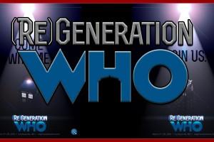 TGT_EP813_Onezumi-Regeneration-Who