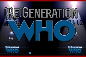 TGT_EP813_Onezumi-Regeneration-Who