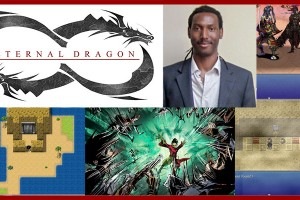 TGT_EP816_Neal-Trotter-Eternal-Dragon