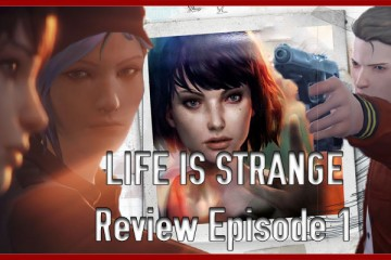 TGT_Review-life_is_strange_EP1