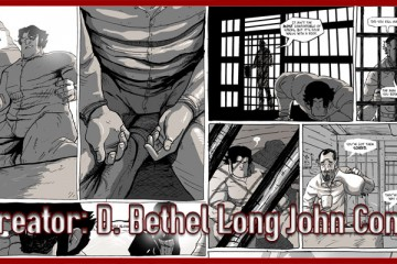 TGT_EP827_Dan-Bethel-from-Long-John-Comics
