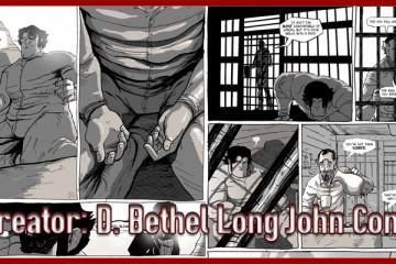 TGT_EP827_Dan-Bethel-from-Long-John-Comics