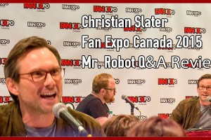 FanExpoCanada2015_Mr-Robot-Christian-Slater