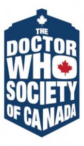 Doctor Who Society of Canada