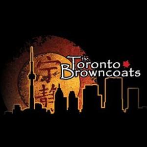 Toronto Browncoats