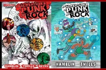TGT_Austin-Hamblin-The-Adventures-of-Punk-and-Rock