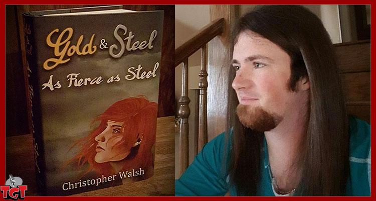 TGT_Chris-Walsh-Gold-and-Steel-Saga