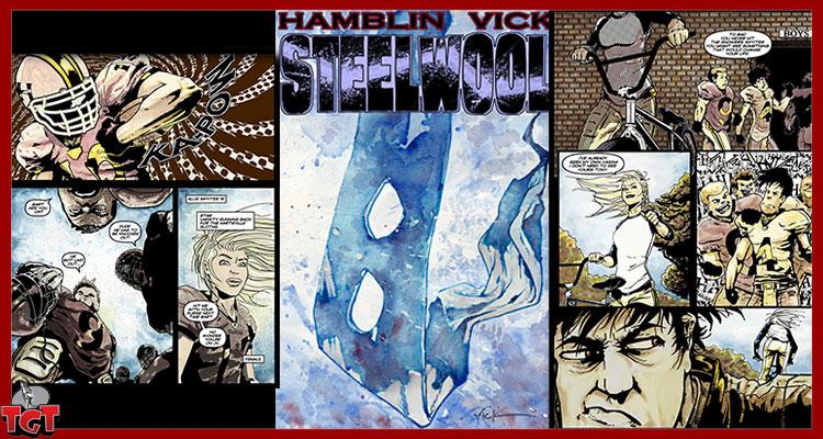 TGT_EP903_Steel-Wool