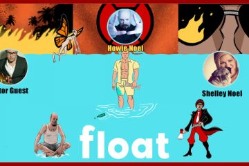 TGT_Howie-Noel-Shelley-Noel-Victor-Guest-FLOAT